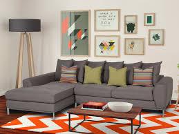 livingroom liverpool san marino sala modular izquierda trendy gris liverpool 22300