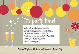 birthday invitation template for adults u2013 orderecigsjuice info