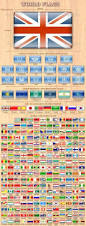 European Countries Flag The 25 Best Flags Of The World Ideas On Pinterest World Country