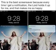 best screensaver ever meme by themightypescado memedroid