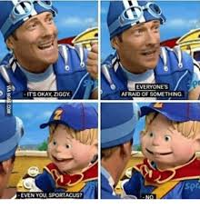 You Are A Pirate Meme - 25 best memes about lazytown you are a pirate lazytown you