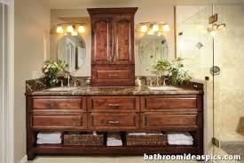 master bathroom vanity ideas master bathroom vanities bathroom ideas