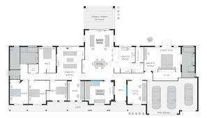 executive house designs 5390