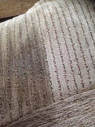 how to remove chocolate stains from upholstery clothing and