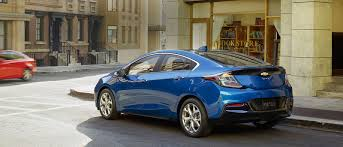 chevy vehicles 2016 2016 chevrolet volt park ridge chicago
