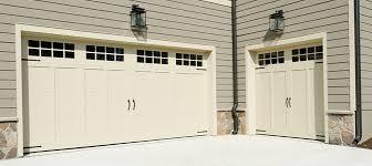 Cedarburg Overhead Door Replacement Sections Door Parts Port Washington Wi