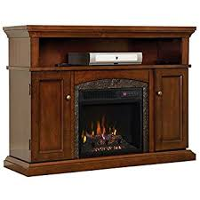 Electric Fireplace Entertainment Center Chimneyfree Lynwood Electric Fireplace Entertainment