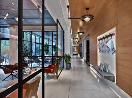 166 best hotels lobby images on pinterest hotel lobby lobbies