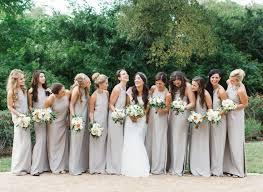 light gray bridesmaid dresses light gray bridesmaid dresses best 25 grey bridesmaid dresses ideas