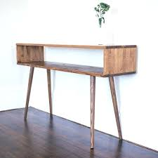 mid century modern entry table entry table modern mid century modern entry table mid century modern