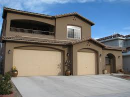 Southwest House Southwest And South Valley Homes Real Estate In Albuquerque