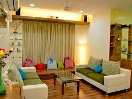 home design with budget home interior design low budget myfavoriteheadache com