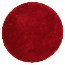 Target Home Decor Sale by Furniture Target Patio Furniture Coupon Target Bedding Promo