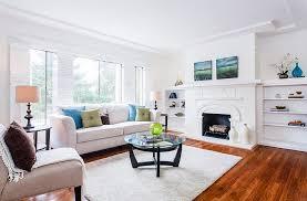 feng shui livingroom feng shui living room tips simple living room