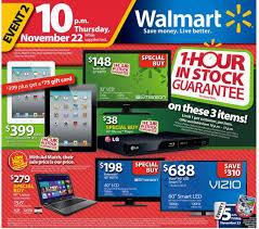 printable target black friday ads walmart black friday ad 2012
