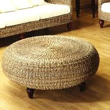 Wicker Trunk Coffee Table Wicker Coffee Table Large Wicker Coffee Table Large Wicker