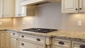 Candlelight Kitchen Cabinets Birch Kitchen Cabinets Kitchen Exitallergy