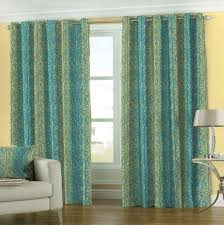 Green Bay Packers Window Curtains Cool Green Bay Packers Window Curtains Ideas With Green Bay