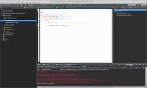 eclipse theme switcher eclipse luna dark theme code editor white stack overflow