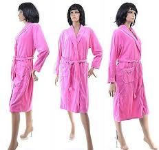 robe de chambre femme velours de chambre femme zeppy io