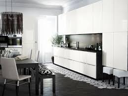 vente unique cuisine cuisine a vendre unique annonce vente appartement sotteville l s