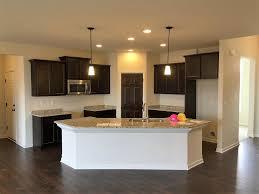 inexpensive kitchen remodel ideas kitchen cabinet inexpensive kitchen remodel photos remodeling