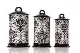 kitchen canisters black black kitchen canisters foter