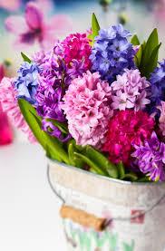 Fall Flowers For Weddings In Season - wedding flowers by season fall summer winter spring venuelust