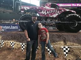 monster truck show pa is monster jam family friendly east valley mom guide