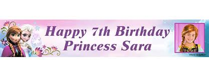 Birthday Decorations For Girls Girls Birthday Decorations Party City