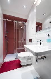 cozy bathroom ideas 38 cozy small bathrooms interiorcharm