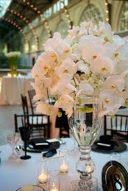 238 best centerpieces images on pinterest flowers marriage and