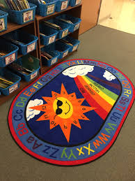 Learning Rugs The Funky Monkey August 2015