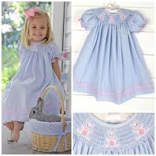 226 best smock images on heirloom sewing bee and