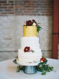metal cake u0026 dessert stand 12 x 6