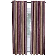 curtains home depot curtains curtain rods at home depot