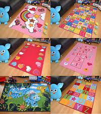 girls bedroom rugs for girls children s bedroom rugs ebay