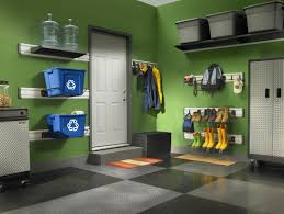 ideas garage organization innovative gladiator storage design