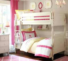 Unique Kids Beds Bed Frames Wallpaper Full Hd Unique Kids Beds Rh Modern Beds