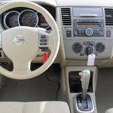 nissan tiida hatchback 2012 nissan versa 2012 white image 197