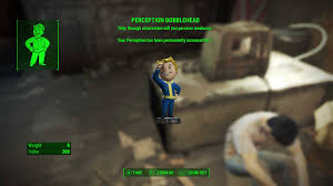 Fallout 3 Interactive Map by The Ultimate List Of Things You Didn U0027t Know You Could Do In