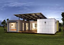 design modular home online on 1920x1440 modular bathroom dream design modular home online on 1262x880 own modular home with 3 bedrooms