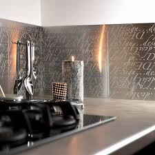 credence cuisine pas cher idée crédence cuisine luxury credence cuisine pas cher cuisine