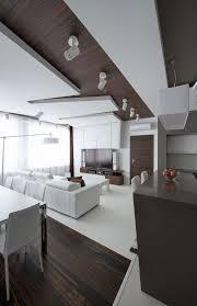 Best Ceiling Design Images On Pinterest False Ceiling Design - Apartment ceiling design