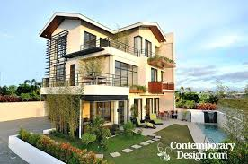 house plans with balcony balcony house second balcony house plans mywali org