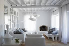 wohnzimmer landhausstil modern wohnzimmer landhausstil modern amazing stilvolle wohnzimmer im
