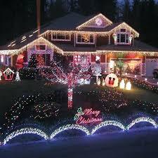 best exterior christmas lights outdoor lighted christmas decorations best outdoor lighted