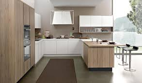 Kitchens Furniture by