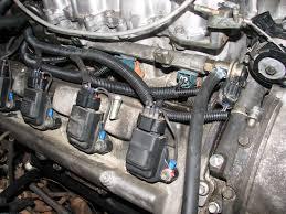lexus v8 1uz vvti lexus v8 engine conversions spitronics