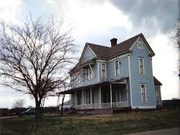 victorian style house victorian farm house blue victorian style house interior
